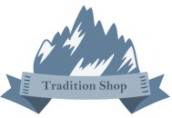 Tradition Shop