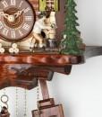 kuckucksuhr-forsthaus-1679-detail-1