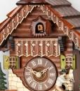 kuckucksuhr-forsthaus-1679-detail-2