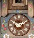 kuckucksuhr-tradition-1691-detail-1