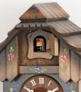 kuckucksuhr-tradition-1691-detail-2