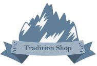 Tradition Shop