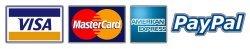 payment-logo-250-49